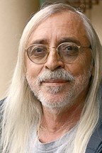 Reuben Espino