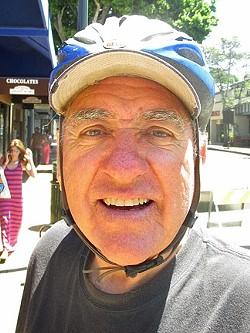 Jim Loring