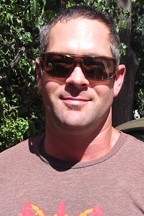Dennis Nickel