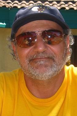 Peter Noah