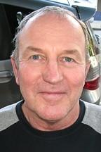 Roger Paul