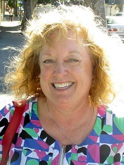 Ann Rempe