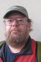 Robert Gill