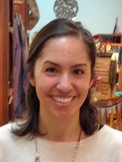 Katie Nakayama