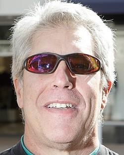 Allan Bienenfeld