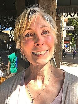 Kathe Davidson