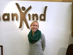 LynAnne Wiest