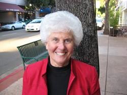 Karen Nielson