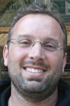 Dan Lesckness
