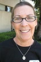 Janet Gray