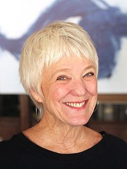 Barbara Browne