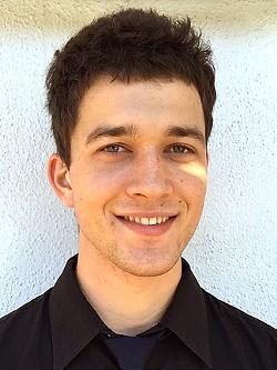 Joseph Schaeffer