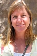 Karen Dillis