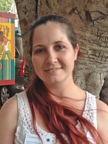 Cheyenne Cramer