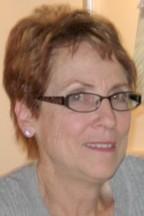 Sharon Sobraske