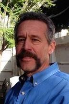 Jeff Rigby