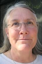 Jeanette Kimball