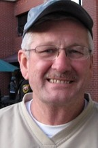 Ron Kruse