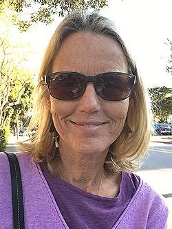 Denise Desmond