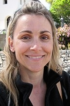 Karen Willhoit