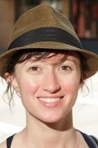 Annie Dumas