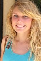 Kelsey Tyler