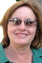 Margie McClain