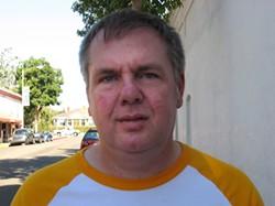 Craig Wynn