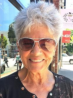 Kathy Puglisi