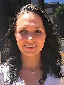 Sofia Marques