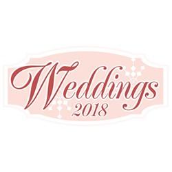 weddings_logo_ss.jpg