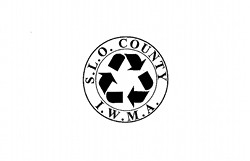 AUDIT AHEAD The SLO County Integrated Waste Management Authority's board voted on Aug. 8 to place its longtime manager on paid leave and will conduct an audit of the agency's finances. - PHOTO COURTESY OF THE SLO COUNTY IWMA