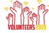 volunteers_logo.jpg