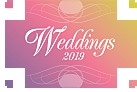 weddings_2019_logo.jpg