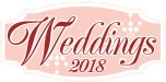 weddings_logo.jpg