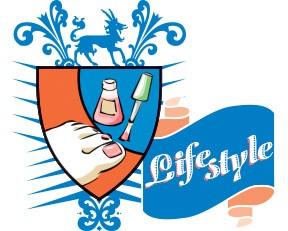 5_lifestyle.jpg
