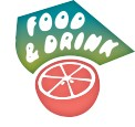 food_drink_2019_logo.jpg