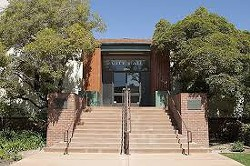 CITY REVENUE A SLO city-sponsored survey found that more than 60 percent of residents supported the idea of a one-percent sales tax increase. - FILE PHOTO