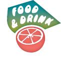 food_drink_2019_logo.png