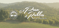 LONG-TERM UNKNOWNS Paso Robles is bracing for fiscal shortfalls due to the coronavirus. - PHOTO COURTESY OF THE CITY OF PASO ROBLES
