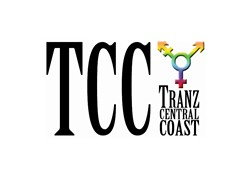 SUPPORTIVE COMMUNITY Transgender and nonbinary youth are feeling the impacts of the shelter-at-home order, but medical professionals and local groups are providing safe spaces. - IMAGE COURTESY OF TRANZ CENTRAL COAST