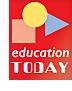 edu_today_2020.png