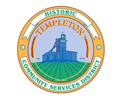 OUTSIDE ACTIVITES The Templeton Community Services District amended its budget to get the Parks and Rec Department out of a deficit. - IMAGE COURTESY OF THE TEMPLETON COMMUNITY SERVICES DISTRICT