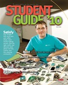 Student Guide 2010