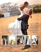 Brides 2011
