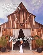 Brides 2017