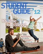 Student Guide 2012