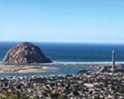 Morro Bay is close to first draft of its short-term vacation rental ordinance