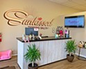 Things are looking sunnier for Central Coast tanning salons