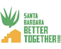 Santa Barbara Together Fund provides relief for local businesses